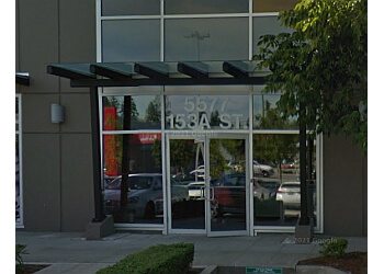 Gamdur Chinese Medicine & Acupuncture Clinic