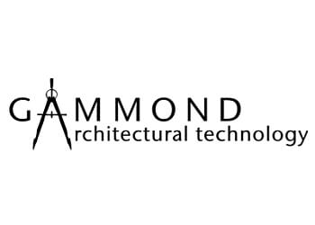 Gammond Architectural Technology Thunder Bay Residential Architects