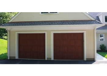 3 Best Garage Door Repair In Victoria Bc Threebestrated