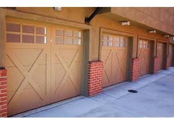 Gatineau garage door repair Garage Door Repair Hull
