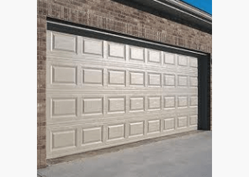 Oakville garage door repair Garage Door Repair Oakville
