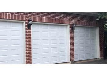 Garage Door Repair Pickering Pickering Garage Door Repair
