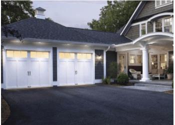 Maple Ridge garage door repair Garage Door Repair Pitt Meadows