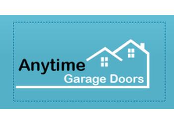 3 Best Garage Door Repair In Oshawa On Expert
