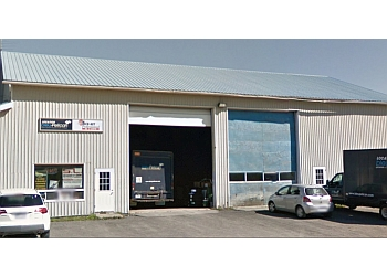 3 best car repair shops in saint jerome qc threebestrated for Garage saint jerome marseille