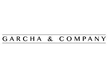 Surrey medical malpractice lawyer Garcha & Company