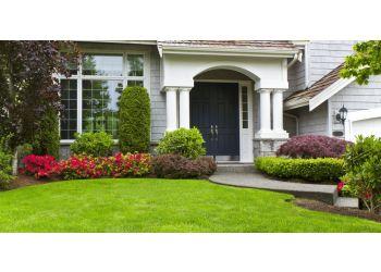 Mississauga snow removal Garden Circle Property Maintenance Inc.