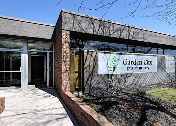 Garden City Pharmacy