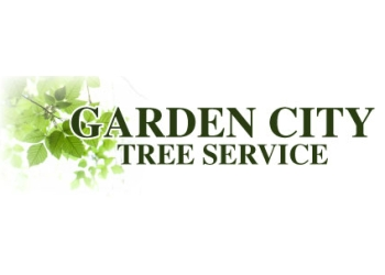 Garden City Tree Service St Catharines Tree Services