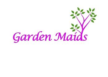 Victoria lawn care service Garden Maids
