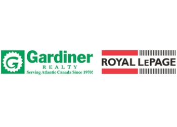 Fredericton real estate agent Gardiner Realty Royal LePage
