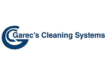 Welland carpet cleaning Garec's Cleaning Systems