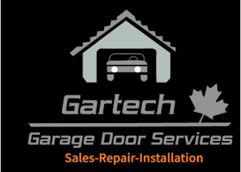 Oakville garage door repair Garetch Garage Door services