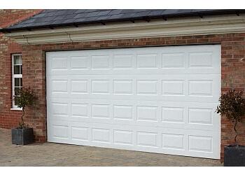 Mississauga garage door repair Gartech Garage Door Services