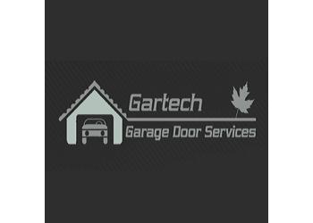 Gartech Garage Door Services