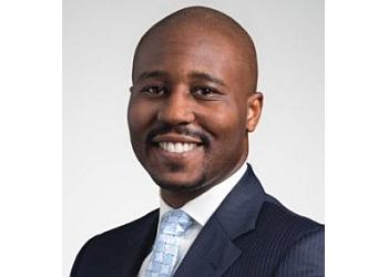 Mississauga employment lawyer Gary A. Bennett