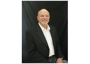 Calgary marriage counselling Gary Gerber, RSW, CSAT