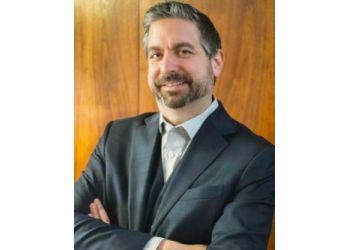Sudbury civil litigation lawyer Gary J. Marcuccio - Miller Maki LLP