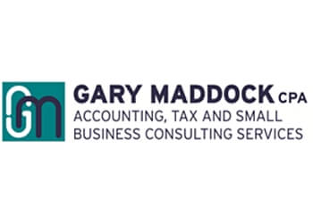 Brantford accounting firm Gary Maddock, CPA