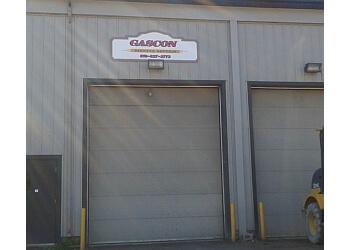Gatineau septic tank service Gascon service septique