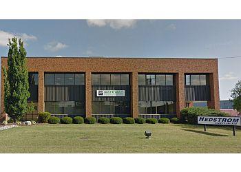 Cambridge property management company Gateway Property Management