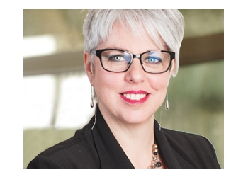 Saguenay divorce lawyer Gauthier Bédard LLP