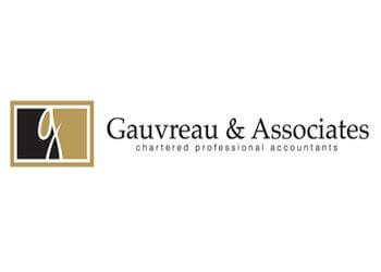 Gauvreau & Associates CPA Peterborough Accounting Firms