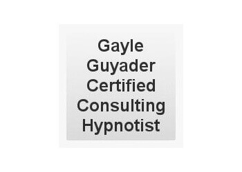 Peterborough hypnotherapy Gayle Guyader Certified Consulting Hypnotist