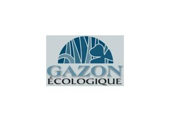 Sherbrooke lawn care service Gazon Ecologique