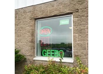 Halifax cell phone repair Geebo Device Repair Inc.