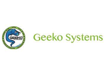 Geeko Computer Systems St Catharines Computer Repair