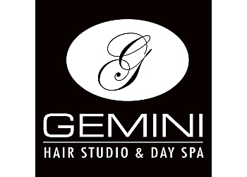Huntsville spa Gemini Hair Studio & Day Spa