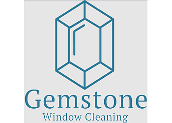Hamilton window cleaner Gemstone Window Cleaning