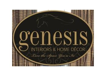 Orangeville interior designer Genesis Interiors & Home Decor