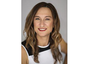 Saint Hyacinthe mortgage broker Geneviève Bouthillette