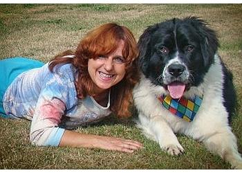 Abbotsford dog trainer Gentle Puppy Training