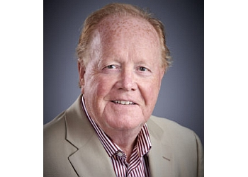 Barrie bankruptcy lawyer George Cameron