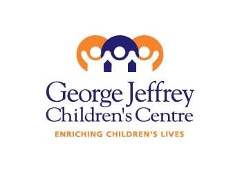 George Jeffrey