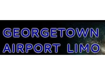 Halton Hills limo service Georgetown Airport Limo