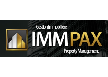 Montreal property management company Gestion Immobilière Immpax