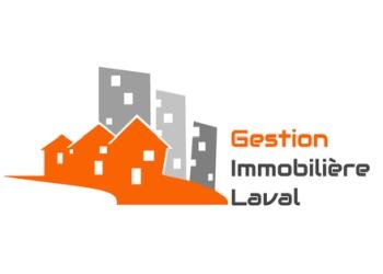 Laval property management company Gestion Immobilière Laval