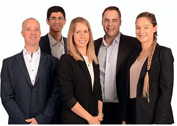 Sherbrooke property management company Gestion Immobilière Uptimo