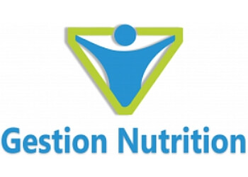 Longueuil weight loss center Gestion Nutrition