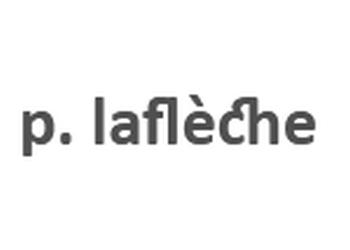 Gatineau  Gestion P. Laflèche Management