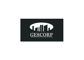 Quebec property management company Gestion immobilière Gescorp inc.
