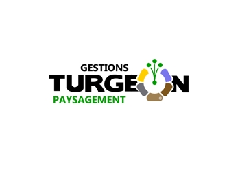 Blainville landscaping company Gestions Turgeon Paysagement