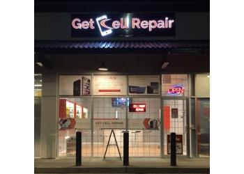 Delta cell phone repair Get Cell Repair