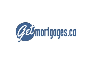 Port Coquitlam mortgage broker Get Mortgages