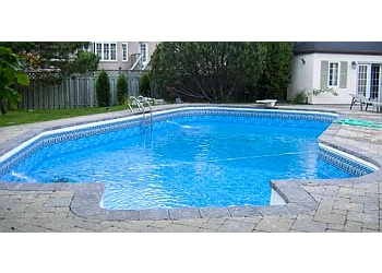Ajax pool service Get Wet Pool Services