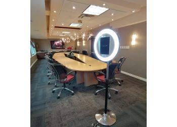 Hamilton photo booth company Giant Camera Photo Booth